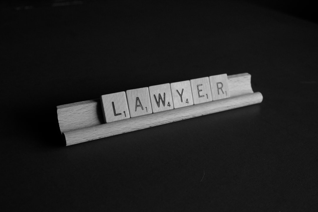 Searching For a Suitable Family Lawyer